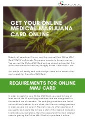 Get your online medical marijuana card online (1)