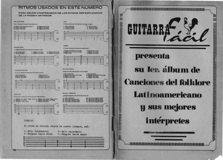 Tamaño personalizado aniversario palomas. álbum de fotos//libro De Memoria//álbum de recortes. A5..