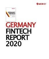 Germany FinTech Report 2020