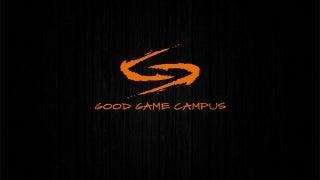 Good Game Campus Kursus Game Terbaik Di Indonesia !
