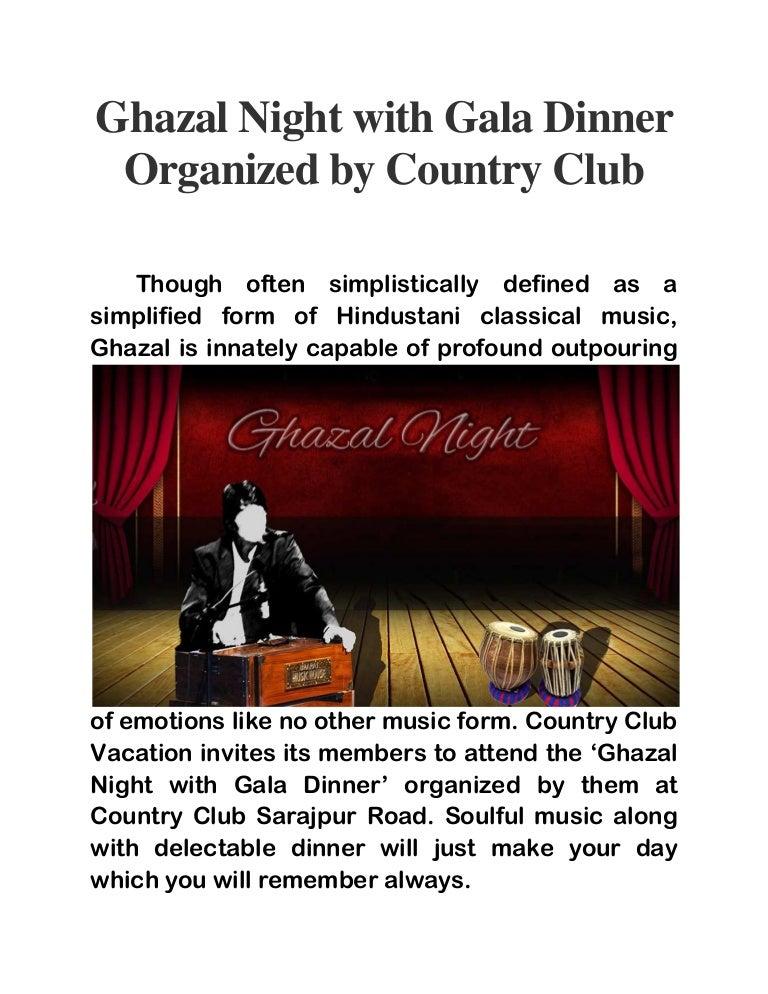 ghazalnightwithgaladinnerorganizedbycountryclub-140910044622-phpapp01-thumbnail-4.jpg?cb=1410324773