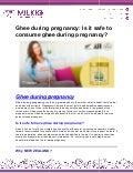 gheeduringpregnancy 211001150155 thumbnail 2