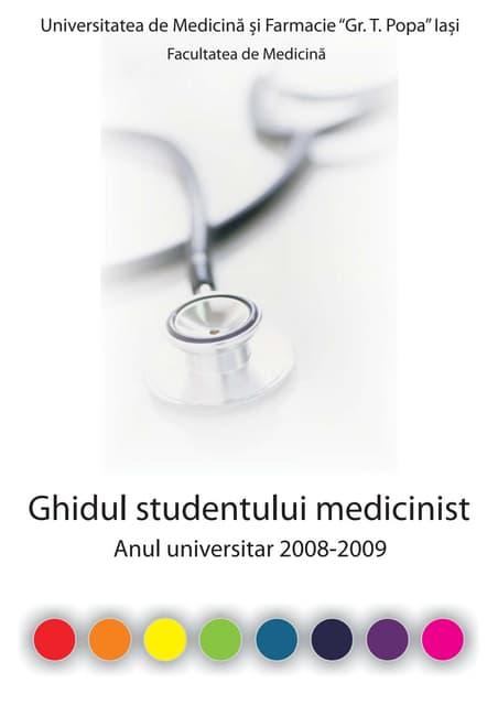 OSUT - Organizația Studenților din Universitatea de Vest Timișoara