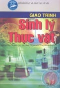 Giao trinh-sinh-ly-thuc-vat-nguyenkimthanh