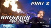 Ron Burgundy's Breaking SEO News - PART TWO