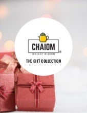 Gift health #gift tea # chai culture