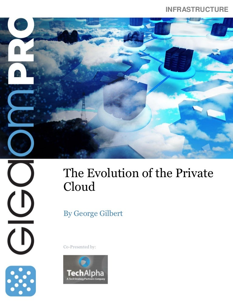 d4783a9ab34 The-evolution-of-the-private-cloud