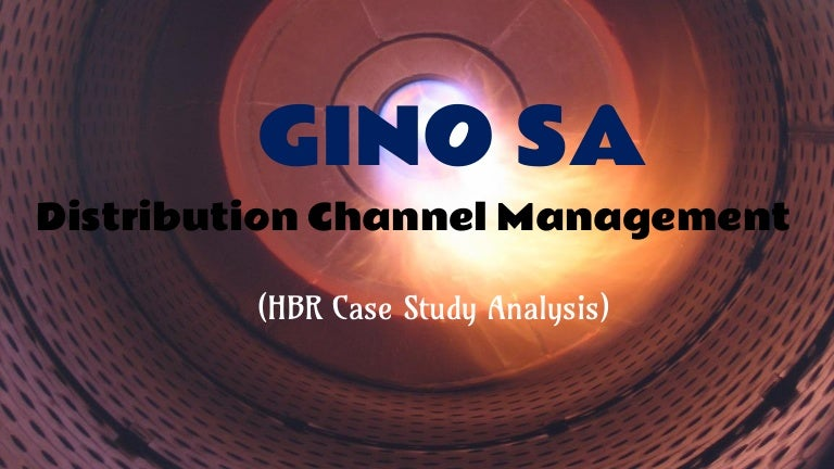 carmax hbr case analysis Carmax case study solution, carmax case study analysis, subjects covered business growth corporate strategy information systems innovation inventory management by rajiv lal, david kiron source: harvard business.