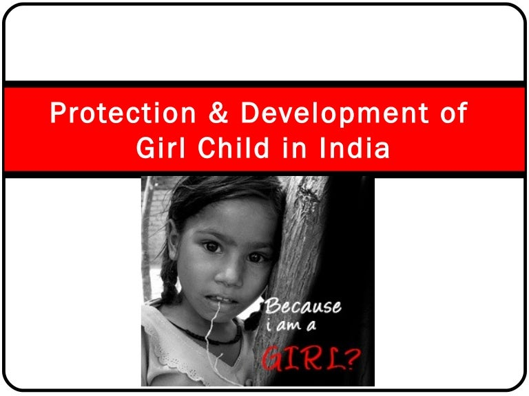 essay on girls protection