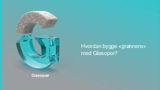 glasopor-190110130015-thumbnail-3.jpg