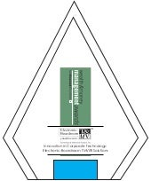 Glass Award Innovation in Corporate Technology: Electronic-BoardroomTMVii® Solutions