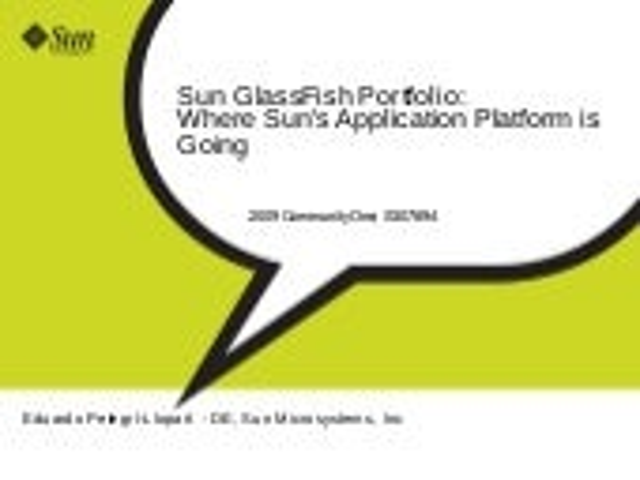 Glass Fish Portfolio C1 West V3.Mini