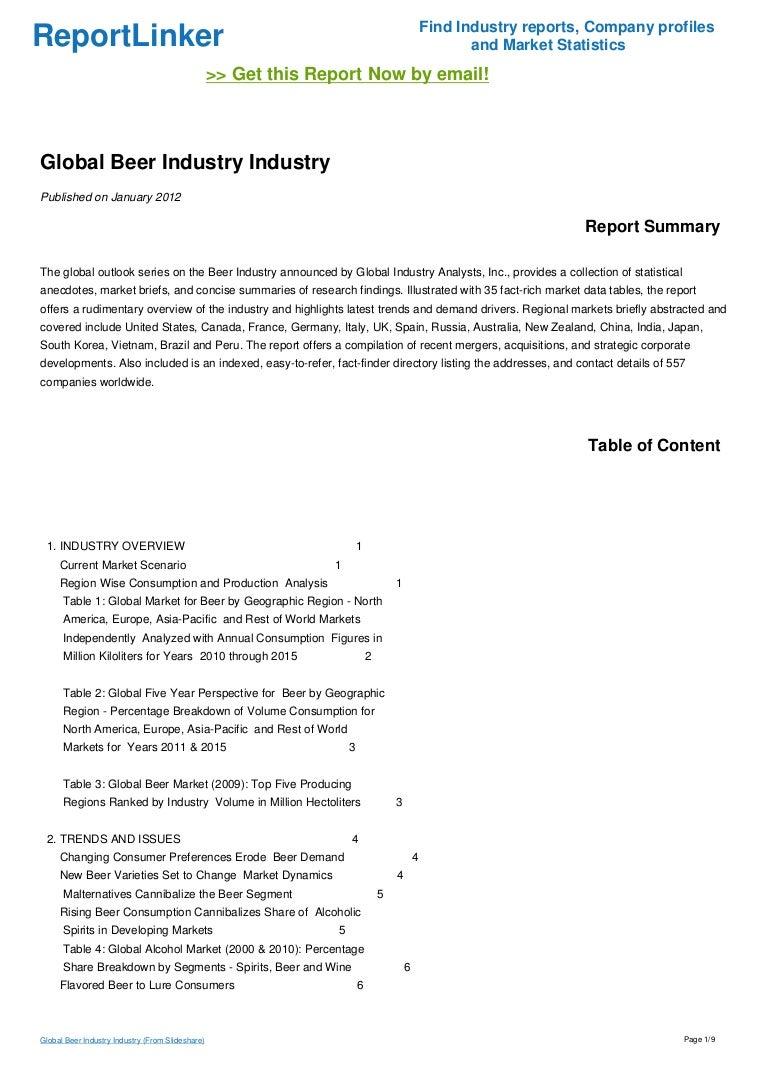 global-beer-industry -industry4878-120301030643-phpapp01-thumbnail-4.jpg?cb=1330571755