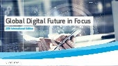 Global digital-future-in-focus-2018