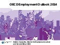 Employment Outlook 2014