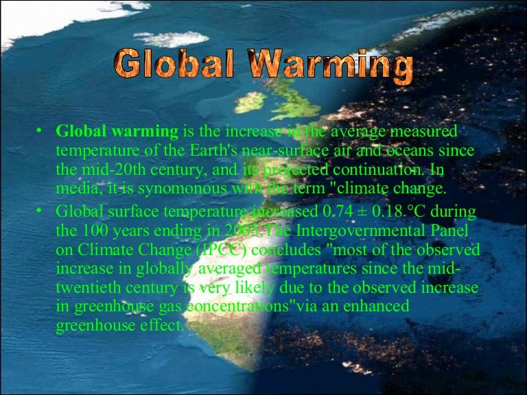 global-warming-1227682033310429-8-thumbnail-4.jpg?cb=1227653715