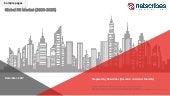 Global 5 g market 2020 2025 - Sample Reports