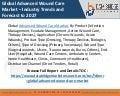 globaladvancedwoundcaremarket 211013095515 thumbnail 2