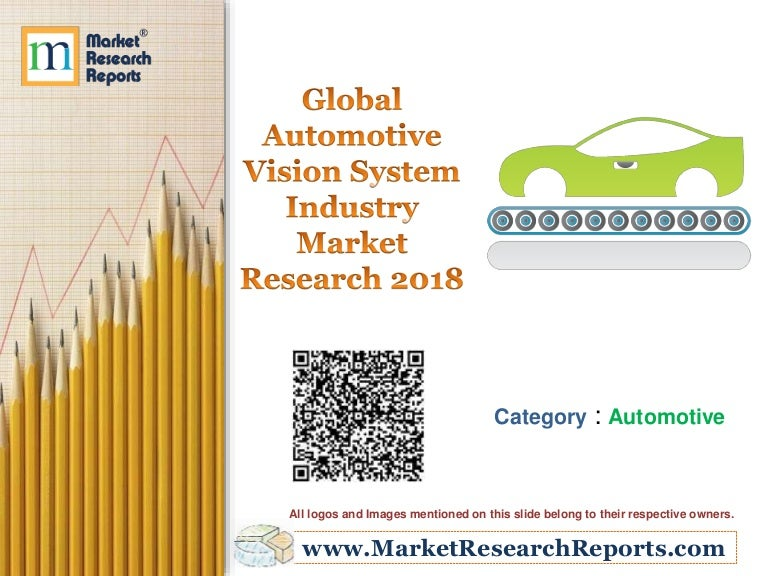 jsb market research global automotive If market establishment is your idea, we have the market solutions authorized reports & support tweets from jsb jsbmarketresearchcom.