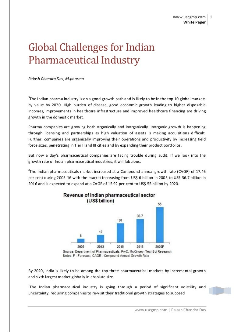 pharmaceutical drug companies essay Given the brevity of this essay, the aim is to be broad rather than deep, and a   some critics call for the pharmaceutical industry to devote greater  are  government-provided tax credits for pharmaceutical companies, credits.