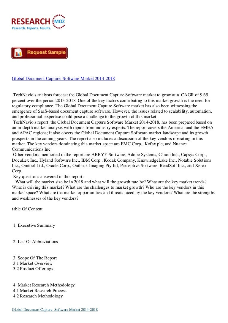 Market Research Executive Cover Letter tutoring resume sample ...