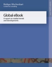 Global ebook report_2014