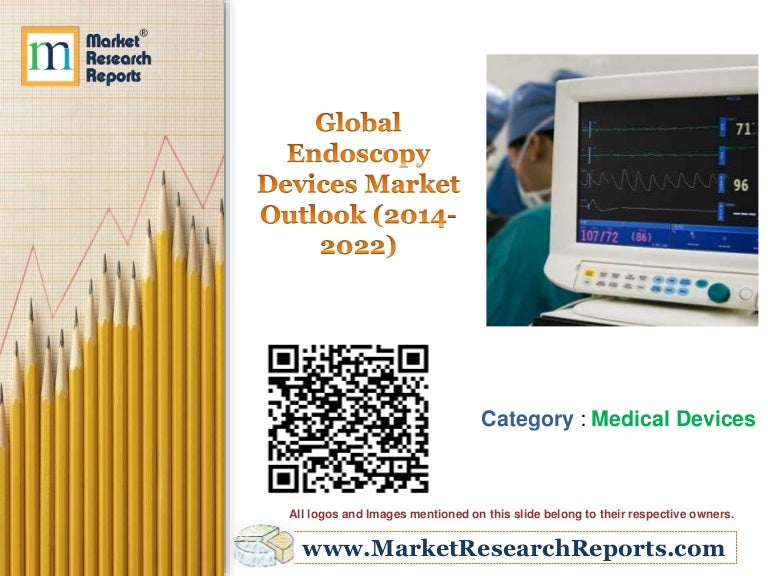 global neurostimulation devices market is expected On the basis of geography, the global neurology devices market has been divided into north america, europe, asia pacific, latin america, and rest of the world out of these segments, neurostimulation devices market segment was valued as the dominating segment and is expected to grow at a cagr of 15% from 2013 to 2019.