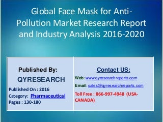 https://cdn.slidesharecdn.com/ss_thumbnails/globalfacemaskforanti-pollutionindustry2016marketanalysisresearchtrendsgrowthandforecast-160408123701-thumbnail-3.jpg