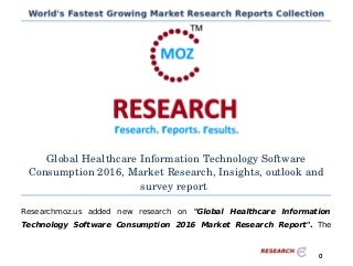 Research Paper On Information Technology In Healthcare - image 4