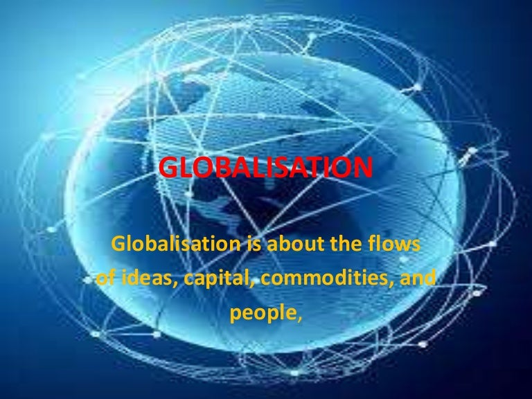 Image result for globalisation