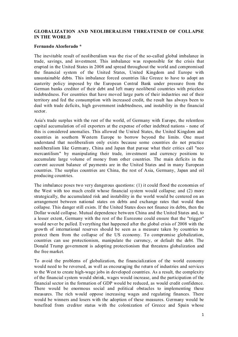 Us peace institute essay help