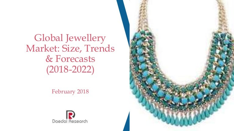 global online jewelry market focus on the Tns is a world leader in market research, global market information and business analysis tns provides market research insight across all industry and business sectors.