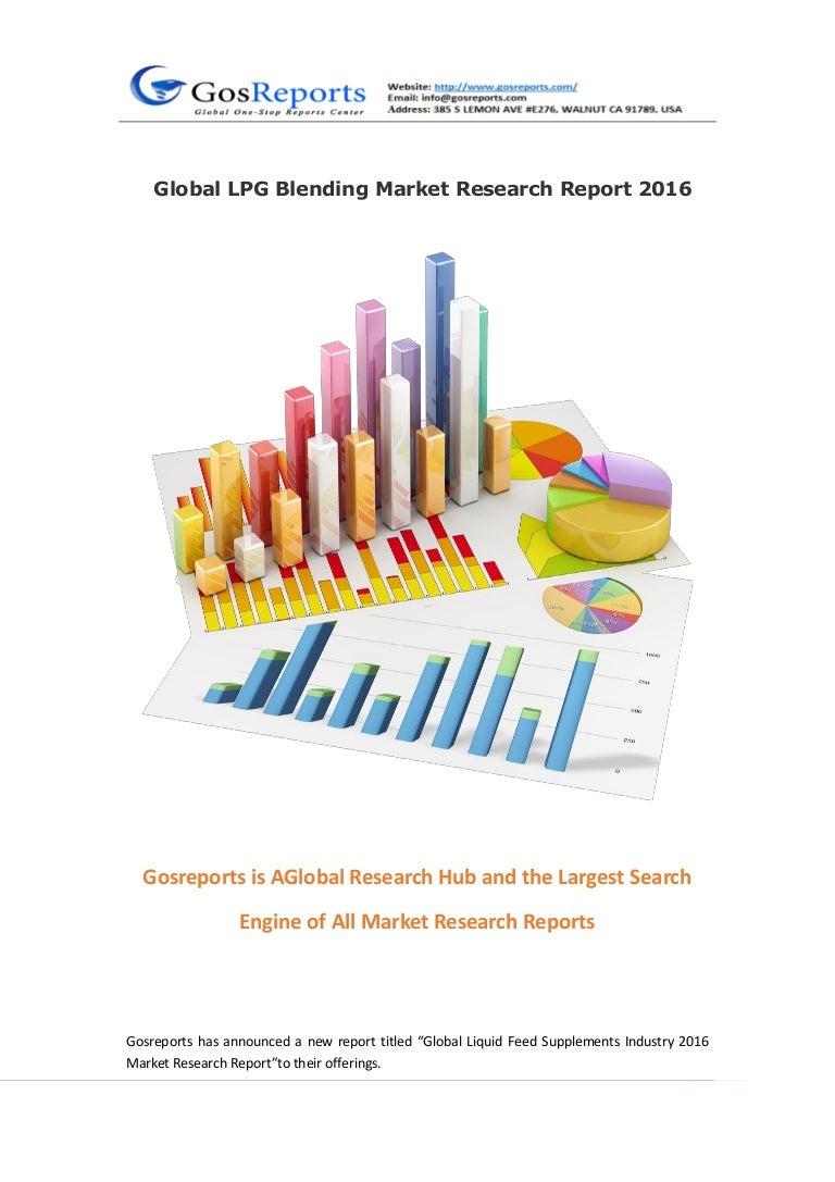 Global Lpg Blending Market Engine Diagram Globallpgblendingmarket 160812020150 Thumbnail 4cb1470967338