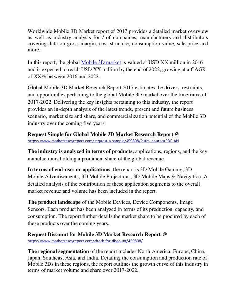 MyEssayWriting | Custom Essay Writing - Help for Students & Big
