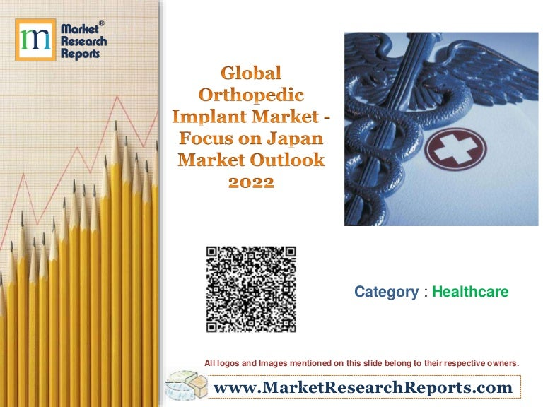 germany orthopedic devices industry to 2020 Globaldata's new report, germany orthopedic prosthetics market outlook to 2020, provides key market data on the germany orthopedic prosthetics market the report provides value, in millions of us dollars, and volume (in units) and average price data (in us dollars), within market categories lower.