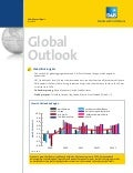 Global Outlook July 2012