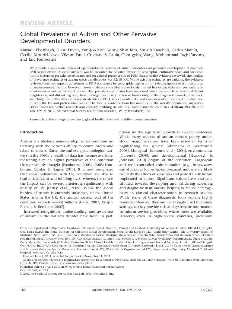 essay on obesity epidemic loss