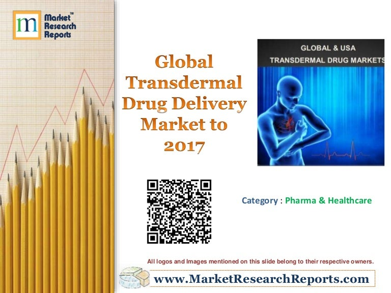 transdermal drug delivery market clinical Transdermal and transmucosal drug delivery systems market is largest for north america due to high incidence and prevalence rate of cardiac diseases rising number of.