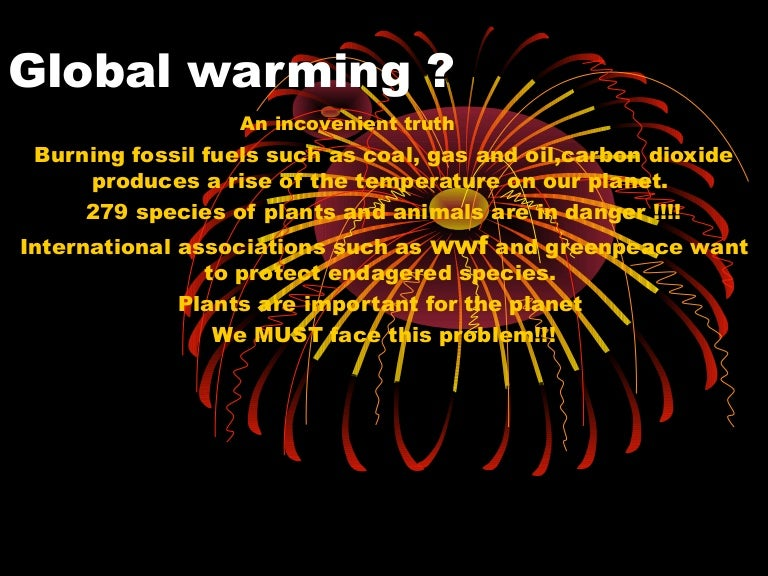 Global warming.ppt angelo