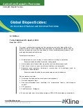 Global Biopesticides: An Overview of Natural and Microbial Pesticides - Brochure