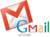 Facing Gmail Login Problems? Get All Issues Fixed Instantly
