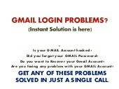 Gmail Technical Support 1-877-914-3809 Toll-Free Number for Instant Help