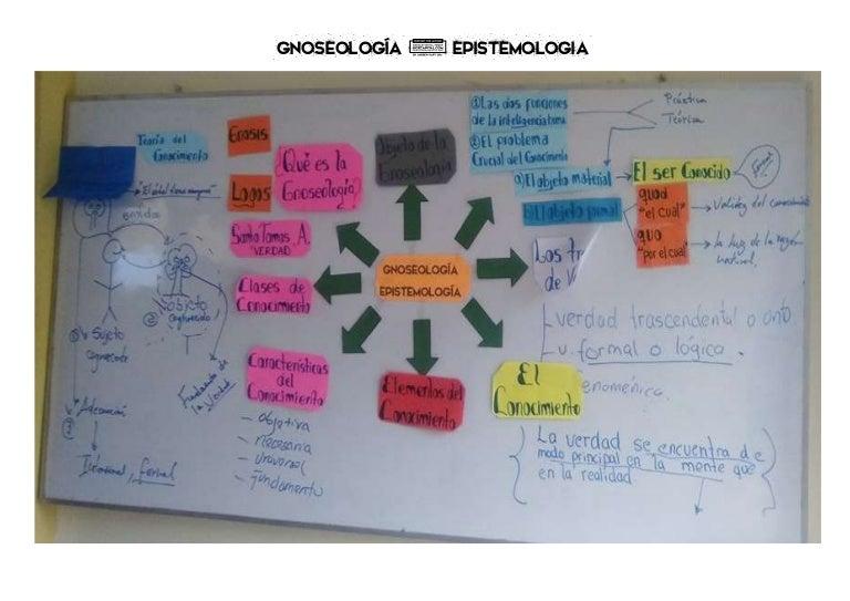 Coursework com qo mtv