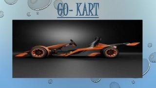 go-kart-141015121127-conversion-gate01-t