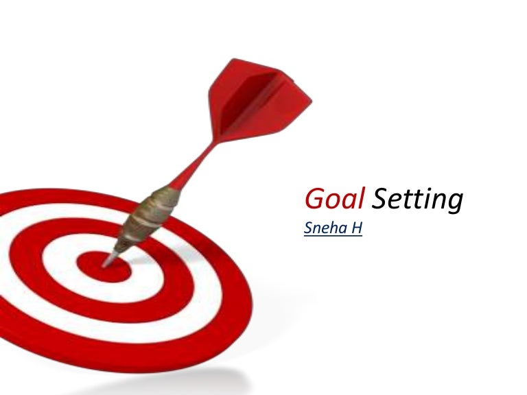 is goal setting manipulation Goal setting living healthy isn't always about physical health learning to live with a healthy mindset is just as important one of the ways to make this happen is to make a habit of setting healthy goals and taking steps to achieve them.