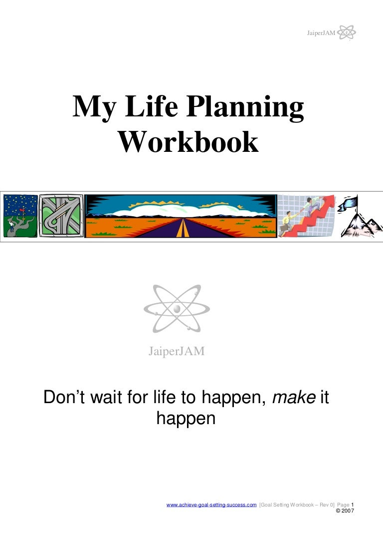 Workbooks developing spatial thinking workbook : goalsettingworkbook-131101123752-phpapp01-thumbnail-4.jpg?cb=1383309576