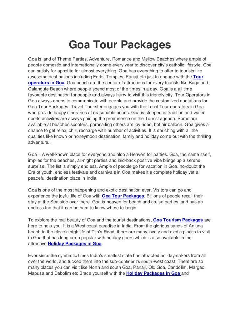 Goa tour package goatourpackage 171124103347 thumbnail 4gcb1511519668 solutioingenieria