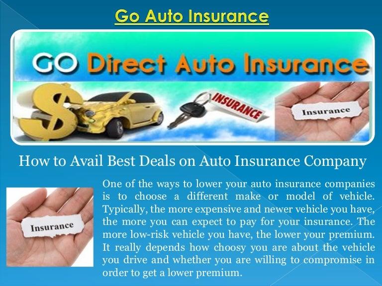 goautoinsurance 140122010945 phpapp02 thumbnail 4jpgcb1390353161