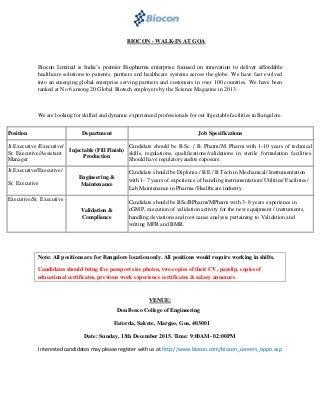 Urgent help needed for college interview?